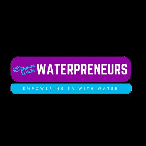 Waterpreneurs Logo (1)